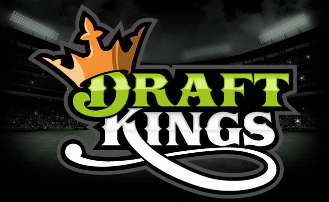 DraftKings Sued For Over $4 Million