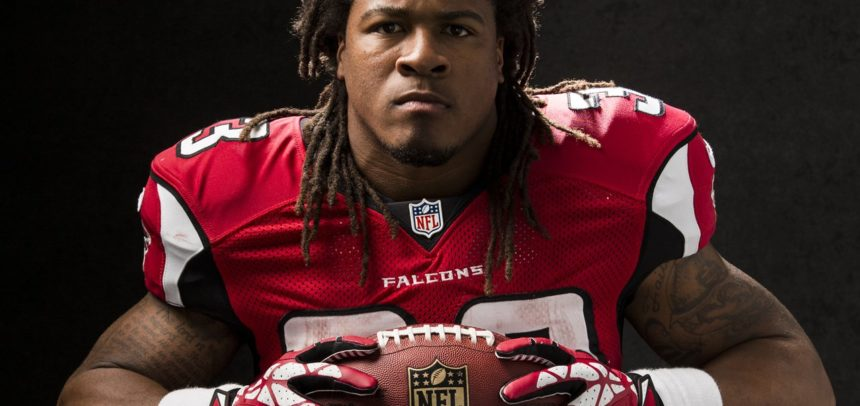 Fantasy Contrarian: Why You Should Draft Devonta Freeman Higher Than his ADP