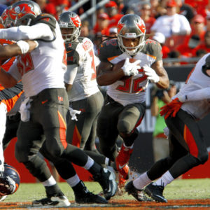 Week 7: Waiver Wire Targets